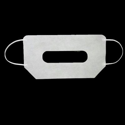 Jackie Hygiene Mask for VR